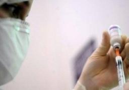 ارتفاع عدد الوفيات بفيروس كورونا الى 168 حالة