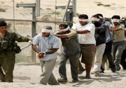 """""""البيت اليهودي"""": نسعى لقانون يمنع إطلاق الأسرى"""