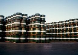 الشرق الأوسط انتج اكثر من 31 مليون برميل نفط يوميا خلال 2013
