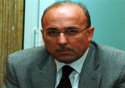 الصحة: لم نتأكد ان سبب وفاة مريضة بورسعيد هو فيروس كورونا