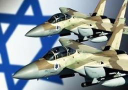 الطيران الحربي الإسرائيلي يواصل انتهاكاته للأجواء اللبنانية