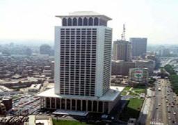 بدء اعمال اللجنة المصرية – الفلسطينية بعد توقف دام 9 سنوات