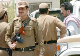 السلطات السعودية تضبط خلية إرهابية من 62 عضوًا كانت تخطط لاستهداف مقار حكومية