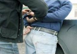 ضبط 200 قطعة سلاح و151 تاجر مخدرات فى 24 ساعة