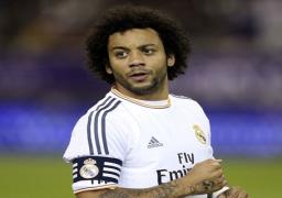 مارسيلو: الدوري الإسباني صعب ويمكن أن يتغير في أي وقت