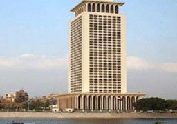 مصر وفلسطين تتفقان على أهمية العلاقات الثنائية في حماية القضية الفلسطينية