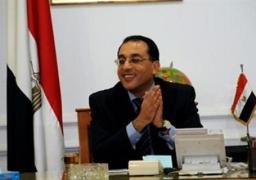 وزير الإسكان : 50 ألف وحدة جديدة الأسبوع المقبل