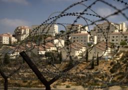 إسبانيا وإيطاليا تحذران من التعامل التجاري مع المستوطنين الإسرائيليين بالضفة الغربية