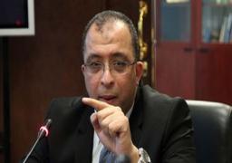 وزير التخطيط ينفي نية الحكومة التراجع عن رفع أسعار الطاقة