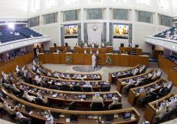 تعديل وزارى بالحكومة الكويتية قبل دور الانعقاد المقبل