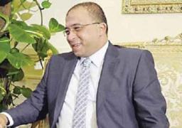 العربي: انهاء نحو 75 % من مشروعات خطة الحكومة بحلول 30 يونيو