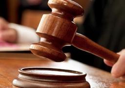 اليوم ..نظر استئناف حبس أميني شرطة لتهريبهما متهما من المحكمة