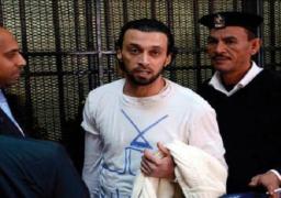 تأجيل محاكمة الجاسوس الأردني إلى جلسة الغد
