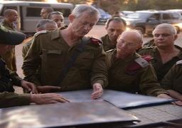 وزير إسرائيلي: نعلم هوية عناصر حماس المنفذة لخطف 3 مستوطنيين