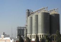 اتفاقية بين مصر والإمارات لتمويل إنشاء صومعتين لتخزين القمح بـ46 مليون دولار