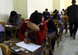 قطاع المعاهد الأزهرية يحدد 23 يونيو لإعادة امتحان الميكانيكا