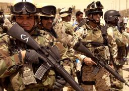 """البنتاجون: الجيش العراقي """"يعزز"""" قواته في مواجهة الجهاديين"""
