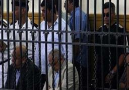 إلغاء الحكم ضد ضباط ترحيلات أبو زعبل وإعادة القضية إلى النيابة