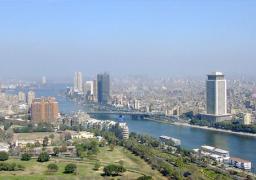 طقس الاحد مائل للحرارة … القاهرة العظمى 33 الصغرى 24