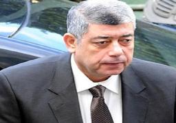 وزير الداخلية يقود حملة موسعة بالقليوبية