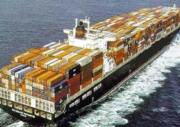 وزير الصناعة يناقش غدًا خطة النهوض بالتصدير والمشروعات الصغيرة