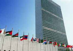 إيطاليا تدعو الأمم المتحدة لمساندة أوروبا لمكافحة الهجرة غير الشرعية