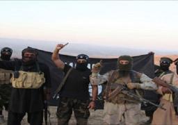 """""""الدولة الاسلامية"""" تسيطر على احد اكبر حقول النفط في سوريا"""
