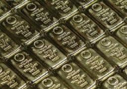 الذهب يتراجع مع ارتفاع الأسهم الآسيوية