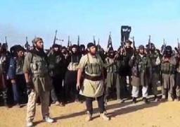 المرصد السوري :الدولة الاسلامية تسيطر على كل حقول النفط في دير الزور