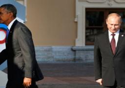 برلماني روسي: الحرب الباردة بين روسيا وامريكا دخلت مرحلة المواجهة