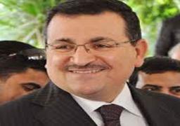 """""""الانتاج الاعلامي"""": أسامة هيكل رئيساً لمجلس ادارة المدينة وعضوا منتدبا"""
