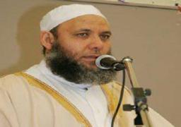 أمن بني سويف يضبط الإخواني رئيس الجالية الإسلامية السابق بكندا