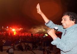 إجراءات أمنية مشددة لتأمين حفل محمد منير بمنتجع بانجلور بالساحل الشمالي