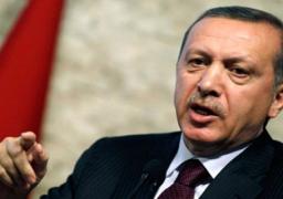 أردوغان: حررنا رهائننا وقدمنا ما قدمنا لداعش
