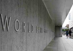 مصر والبنك الدولى يوقعان اتفاقيتى تعاون بقيمة 12 مليون دولار