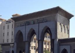 """استئناف محاكمة 76 متهمًا في """"أحداث جامعة الأزهر""""اليوم"""