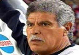 حسن شحاتة يبدي موافقته على التعاقد مع ثنائي الرجاء المغربي