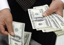 صفقة استثمارية بقيمة مليار استرليني بين جلاسجو والحكومة البريطانية
