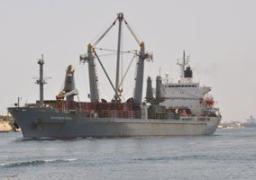 """رويترز:""""كونسورتيوم"""" يضم القوات المسلحة يتولى تنفيذ مشروع قناة السويس"""
