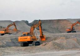 """الأولوية لأبناء الإقليم .. """"شمال سيناء"""" تعلن عن وظائف جديدة لمشروع قناة السويس براتب 3000 جنيه"""