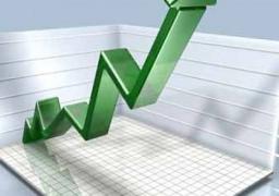 ارتفاع مؤشرات البورصة في ختام التعاملات بدعم من مشتريات المصريين