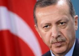 صحيفة تركية : أسلحة ميانمار المستخدمة لإبادة المسلمين تركية