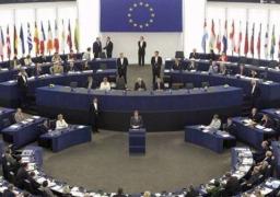 الاتحاد الاوروبي يقرر الابقاء على العقوبات على روسيا