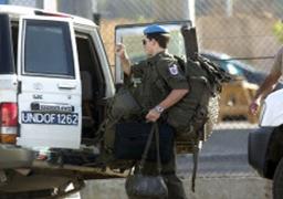 """الامم المتحدة تؤكد الافراج عن 45 جنديا كانت تحتجزهم """"جبهة النصرة"""" بسوريا"""