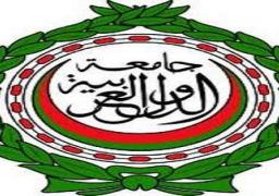 الجامعة العربية تسلم 18 شحنة مساعدات إلى قطاع غزة وتستعد لإرسال قوافل جديدة