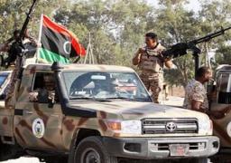 المتحدث باسم الجيش الليبي : نستعد لإجتياح بني غازي