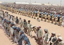 الحوثيون:لم يتم التوصل لاتفاق مع الحكومة والمفاوضات مستمرة