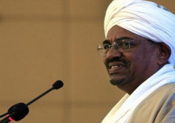 الخرطوم تبدى مخاوفها من حدوث أزمة مع جوبا بسبب الديون الخارجية