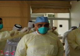 الصحة السعودية: تسجيل إصابة جديدة بفيروس كورونا