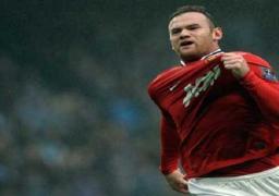 روني يهاجم منتقدي المان يونايتد ويؤكد أن النادي سيستعيد مستواه سريعا